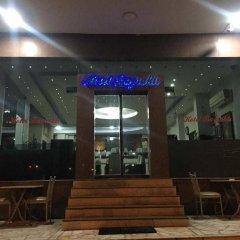Bayrakli Otel Турция, Мерсин - отзывы, цены и фото номеров - забронировать отель Bayrakli Otel онлайн фото 6