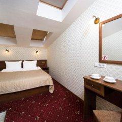 Гостиница Мойка 5 3* Стандартный номер с разными типами кроватей фото 38