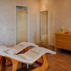 Отель NH Collection Grand Hotel Convento di Amalfi Италия, Амальфи - отзывы, цены и фото номеров - забронировать отель NH Collection Grand Hotel Convento di Amalfi онлайн сауна