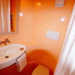 Отель Premiere Classe Saumur Франция, Сомюр - отзывы, цены и фото номеров - забронировать отель Premiere Classe Saumur онлайн ванная фото 2