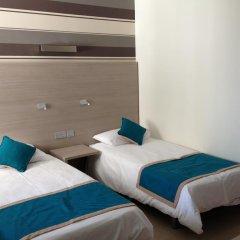 Отель Day's Inn Мальта, Слима - отзывы, цены и фото номеров - забронировать отель Day's Inn онлайн фото 2