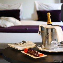 Отель Radisson Blu Hotel, Madrid Prado Испания, Мадрид - 3 отзыва об отеле, цены и фото номеров - забронировать отель Radisson Blu Hotel, Madrid Prado онлайн в номере фото 2