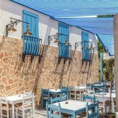 Kipriotis Hotel фото 6