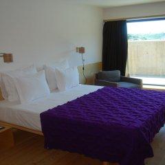 Colmeal Countryside Hotel комната для гостей фото 3