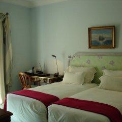 Pestana Palace Lisboa - Hotel & National Monument Лиссабон комната для гостей фото 5