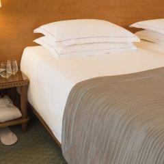 President Hotel Афины удобства в номере