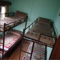 Отель The Nepali Hive Непал, Катманду - отзывы, цены и фото номеров - забронировать отель The Nepali Hive онлайн фото 5