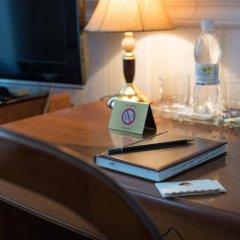 Гостиница Лондонская удобства в номере