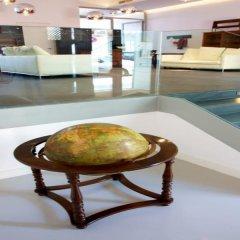 Отель Da Estrela Лиссабон интерьер отеля фото 3