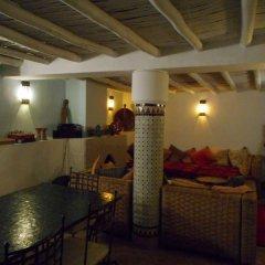 Отель Riad Hugo Марокко, Марракеш - отзывы, цены и фото номеров - забронировать отель Riad Hugo онлайн интерьер отеля фото 3