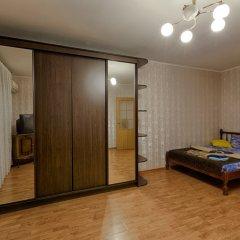 Гостиница Lyublinskaya 159 Apartments в Москве отзывы, цены и фото номеров - забронировать гостиницу Lyublinskaya 159 Apartments онлайн Москва комната для гостей фото 2