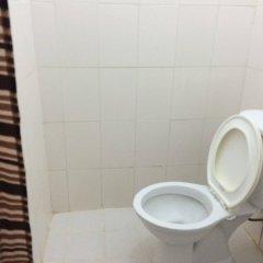 Отель Dormitels.ph Boracay Филиппины, остров Боракай - отзывы, цены и фото номеров - забронировать отель Dormitels.ph Boracay онлайн ванная