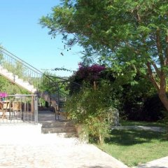 Отель Agriturismo Don Mauro Италия, Флорида - отзывы, цены и фото номеров - забронировать отель Agriturismo Don Mauro онлайн фото 3
