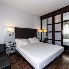 Отель AC Hotel Vicenza by Marriott Италия, Виченца - 1 отзыв об отеле, цены и фото номеров - забронировать отель AC Hotel Vicenza by Marriott онлайн сейф в номере