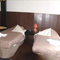Отель Budget Flats Antwerpen спа