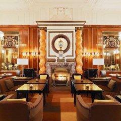 Отель Bristol, a Luxury Collection Hotel, Vienna Австрия, Вена - 3 отзыва об отеле, цены и фото номеров - забронировать отель Bristol, a Luxury Collection Hotel, Vienna онлайн гостиничный бар