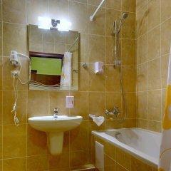 Гостиница Украина комната для гостей