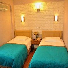 Aqua Princess Hotel комната для гостей фото 3