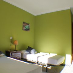 Отель AGI Gloria Rooms Испания, Курорт Росес - отзывы, цены и фото номеров - забронировать отель AGI Gloria Rooms онлайн комната для гостей фото 3