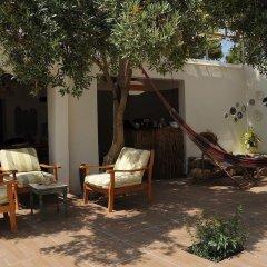 Urla Surf House Турция, Урла - отзывы, цены и фото номеров - забронировать отель Urla Surf House онлайн фото 2
