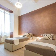 Отель Florentapartments - Santa Maria Novella Флоренция комната для гостей фото 3