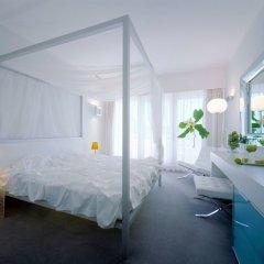 Отель Aurora Италия, Горнолыжный курорт Ортлер - отзывы, цены и фото номеров - забронировать отель Aurora онлайн комната для гостей фото 2