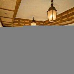 Отель Caleton Club & Villas Доминикана, Пунта Кана - отзывы, цены и фото номеров - забронировать отель Caleton Club & Villas онлайн интерьер отеля