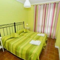 Апартаменты Apartment in Isla Playa, Cantabria 103310 by MO Rentals комната для гостей фото 2