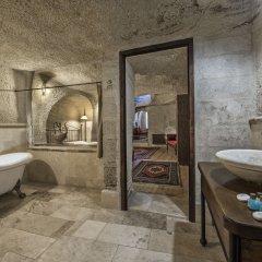 Aydinli Cave House Турция, Гёреме - отзывы, цены и фото номеров - забронировать отель Aydinli Cave House онлайн сауна
