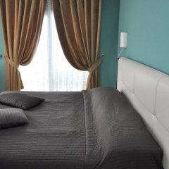 Отель VIVAS Дуррес фото 3