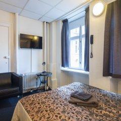 Отель JØRGENSEN Копенгаген фото 3