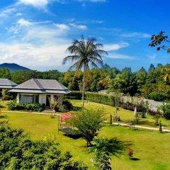 Отель Perennial Resort фото 2