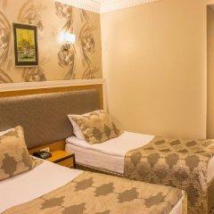 Grand Rosa Hotel Турция, Стамбул - отзывы, цены и фото номеров - забронировать отель Grand Rosa Hotel онлайн детские мероприятия