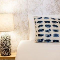 Апартаменты Liberty Duplex Three-Bedroom Apartment - by LU Holidays ванная