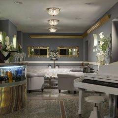 Welcome Piram Hotel фото 2