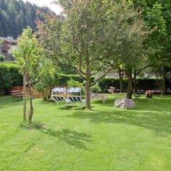 Отель Zum Weissen Roessl Сарентино фото 2