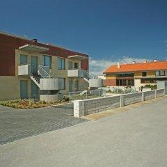 Отель Apartamentos Playa de Portio Испания, Пьелагос - отзывы, цены и фото номеров - забронировать отель Apartamentos Playa de Portio онлайн парковка
