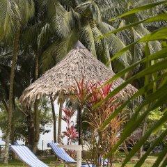 Отель Bayview Beach Resort Малайзия, Пенанг - 6 отзывов об отеле, цены и фото номеров - забронировать отель Bayview Beach Resort онлайн фото 6