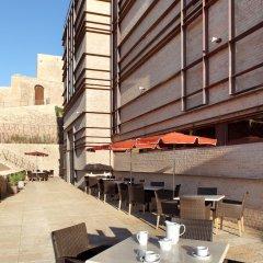 Отель Parador de Lorca фото 13