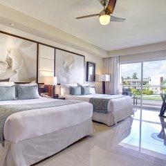 Отель Royalton Punta Cana - All Inclusive комната для гостей фото 2