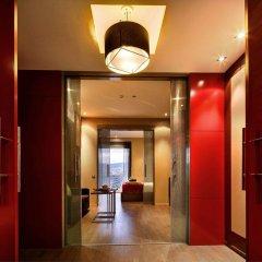 Отель Olivia Plaza Барселона фото 13