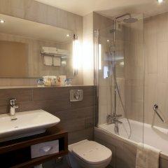 Отель Holiday Inn Paris Montmartre Париж фото 11