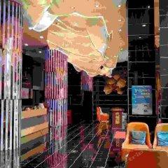 Отель New Yingze Hotel Китай, Сямынь - отзывы, цены и фото номеров - забронировать отель New Yingze Hotel онлайн развлечения