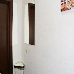 Гостиница Хостел Пушкин в Казани - забронировать гостиницу Хостел Пушкин, цены и фото номеров Казань фото 13