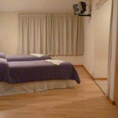 Отель Soleado Apart Сан-Рафаэль комната для гостей фото 3