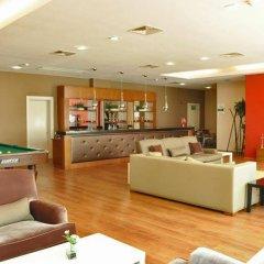 B-Suites Hotel Spa & Wellness Турция, Гебзе - отзывы, цены и фото номеров - забронировать отель B-Suites Hotel Spa & Wellness онлайн интерьер отеля