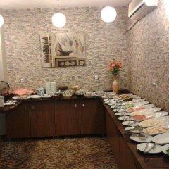 Atalay Hotel Турция, Кайсери - отзывы, цены и фото номеров - забронировать отель Atalay Hotel онлайн питание
