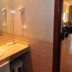 Отель Jandia Golf Resort ванная