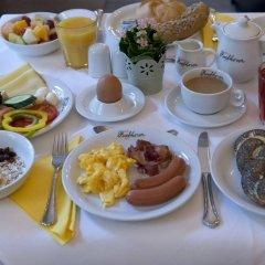 Hotel Beethoven Wien питание фото 2