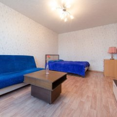 Гостиница Spikado Apartment Sineva в Москве отзывы, цены и фото номеров - забронировать гостиницу Spikado Apartment Sineva онлайн Москва комната для гостей фото 3